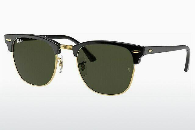 4f55bdce46 Αγοράστε online οικονομικά γυαλιά ηλίου (26.658 προϊόντα)