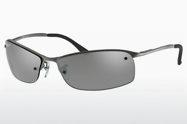 935c2700ed Αγοράστε online οικονομικά γυαλιά ηλίου (957 προϊόντα)