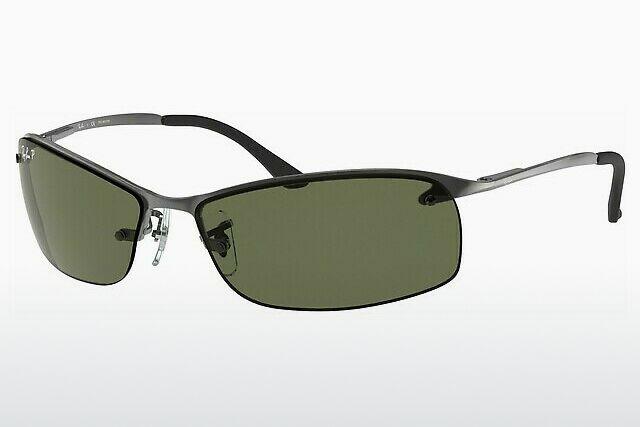 Αγοράστε online οικονομικά γυαλιά ηλίου (4.485 προϊόντα) ef2df8812ad