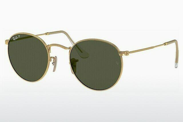 ec15b02c68 Αγοράστε online οικονομικά γυαλιά ηλίου (1.533 προϊόντα)