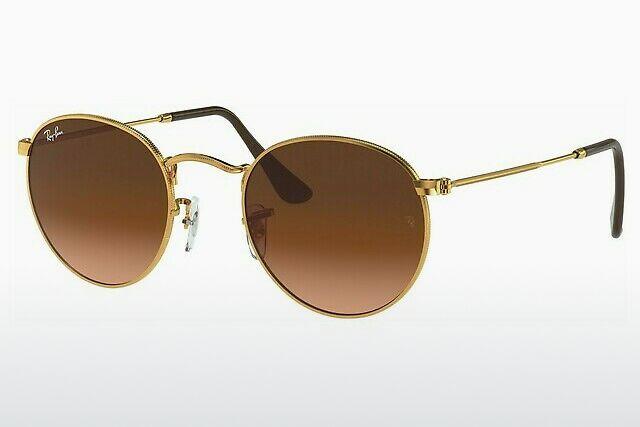 5b26e9b0fc Αγοράστε online οικονομικά γυαλιά ηλίου (1.536 προϊόντα)