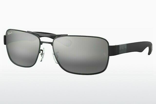 Αγοράστε online οικονομικά γυαλιά ηλίου (867 προϊόντα) db871576a21