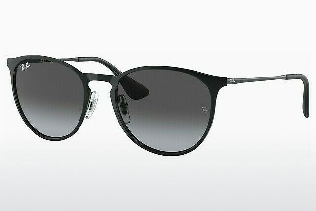 8a809d9288 Αγοράστε online οικονομικά γυαλιά ηλίου (26.653 προϊόντα)
