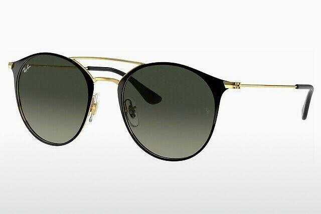 8d4f4be5c9 Αγοράστε online οικονομικά γυαλιά ηλίου (1.533 προϊόντα)