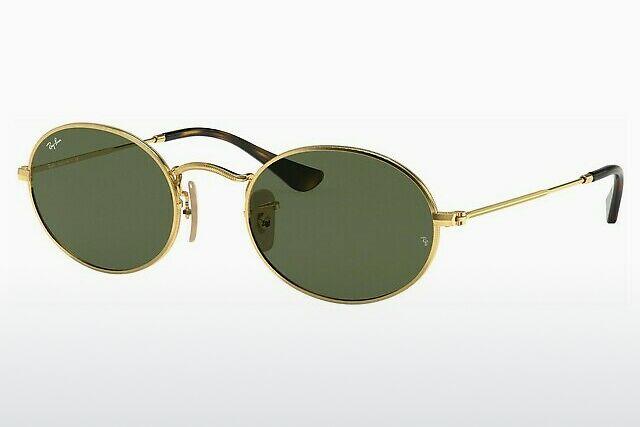 b4370d00f2 Αγοράστε online οικονομικά γυαλιά ηλίου (1.552 προϊόντα)