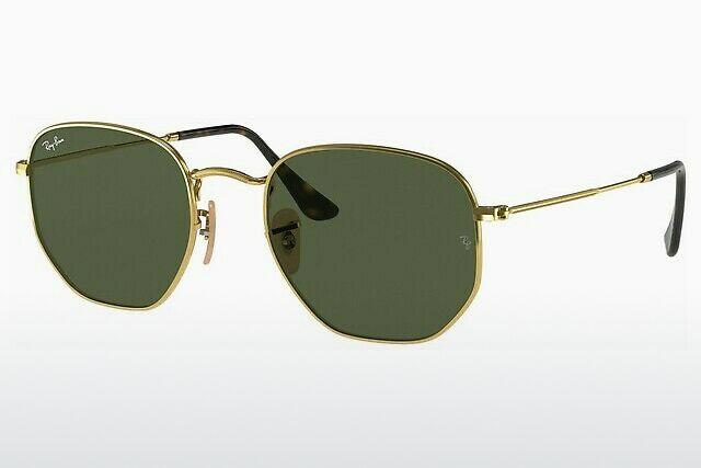 Αγοράστε online οικονομικά γυαλιά ηλίου (29.432 προϊόντα) 9b2604c2bc4