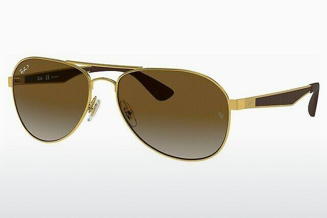 Αγοράστε online οικονομικά γυαλιά ηλίου (877 προϊόντα) fbb3cc306a8