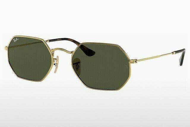 Αγοράστε online οικονομικά γυαλιά ηλίου (1.602 προϊόντα) 2fb3a01fec0