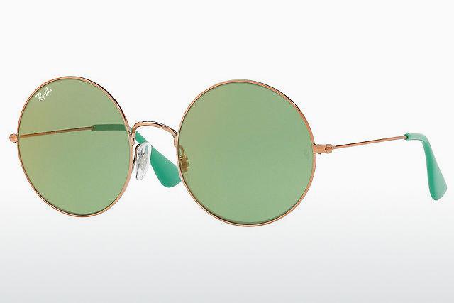 fe520976e9 Αγοράστε online οικονομικά γυαλιά ηλίου (134 προϊόντα)