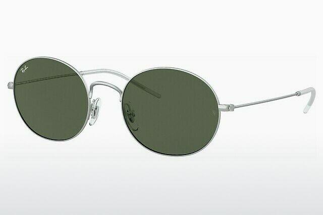 f6d170df65 Αγοράστε online οικονομικά γυαλιά ηλίου (9.265 προϊόντα)