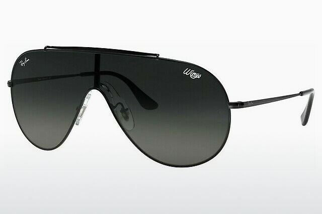 edf3f892ad Αγοράστε online οικονομικά γυαλιά ηλίου (915 προϊόντα)