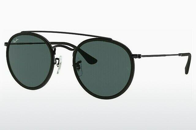 Αγοράστε online οικονομικά γυαλιά ηλίου (24.744 προϊόντα) 0a1a98b54c4