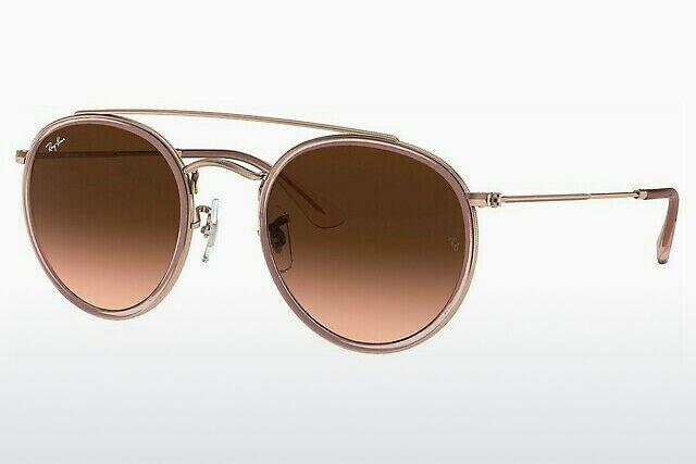 e3f0c1a50a Αγοράστε online οικονομικά γυαλιά ηλίου (26.658 προϊόντα)