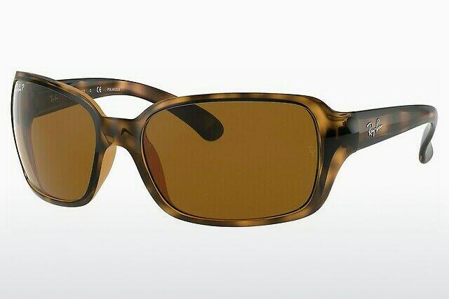 9504dd6f7c Αγοράστε online οικονομικά γυαλιά ηλίου (2.632 προϊόντα)