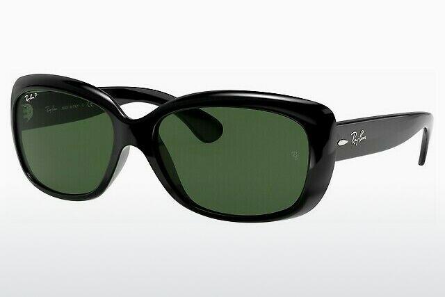 Αγοράστε online οικονομικά γυαλιά ηλίου (281 προϊόντα) 62ded6c3707