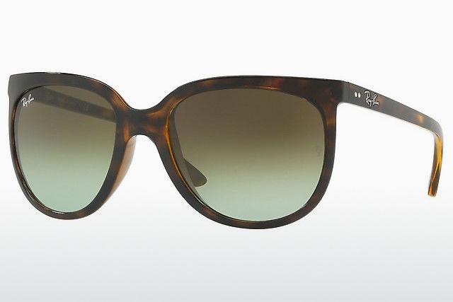 Αγοράστε online οικονομικά γυαλιά ηλίου (45 προϊόντα) 9267fbeb611