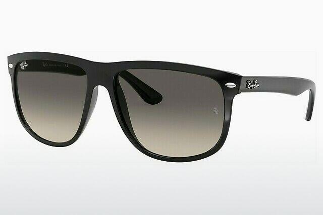 ffb7a2f917 Αγοράστε online οικονομικά γυαλιά ηλίου (699 προϊόντα)