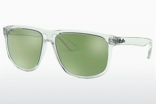 Αγοράστε online οικονομικά γυαλιά ηλίου (237 προϊόντα) c50446c6957