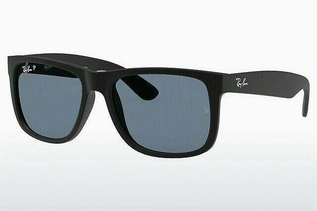 9d497e04a8 Αγοράστε online οικονομικά γυαλιά ηλίου (1.536 προϊόντα)
