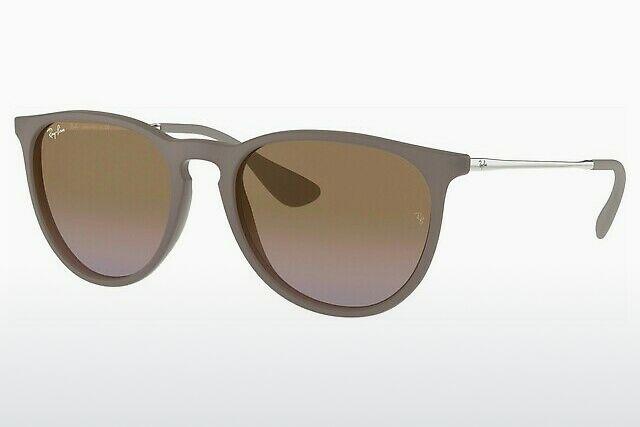 Αγοράστε online οικονομικά γυαλιά ηλίου (1.602 προϊόντα) 9954411caf3