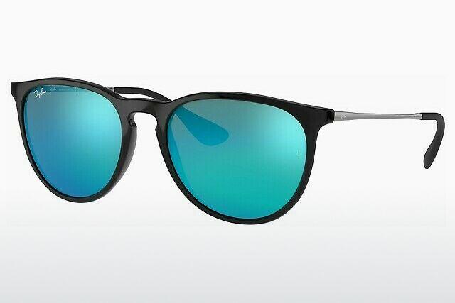 c43deecb7f Αγοράστε online οικονομικά γυαλιά ηλίου Ray-Ban