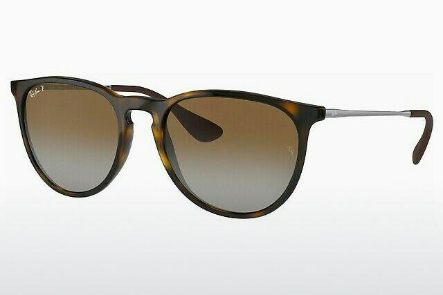 Αγοράστε online οικονομικά γυαλιά ηλίου (29.432 προϊόντα) a7988014e50