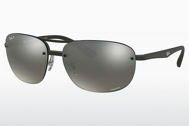 543a56c6b1 Αγοράστε online οικονομικά γυαλιά ηλίου (957 προϊόντα)