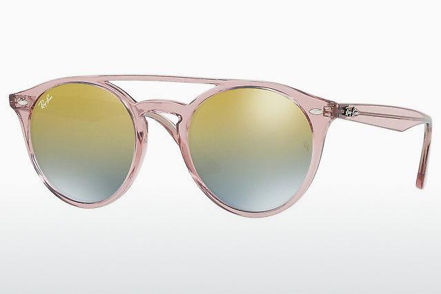 Αγοράστε online οικονομικά γυαλιά ηλίου (9.425 προϊόντα) e83126e7531