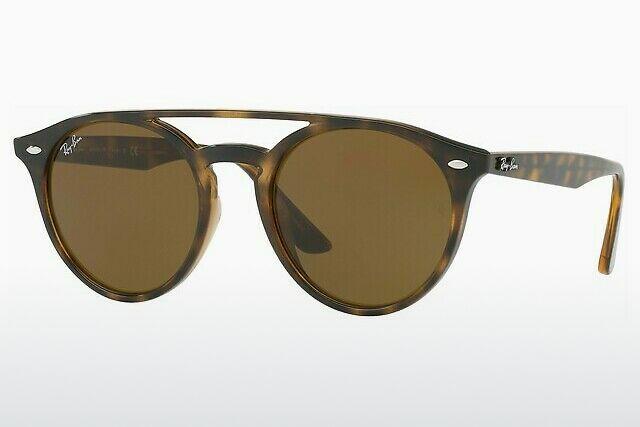 2afc01e5bd Αγοράστε online οικονομικά γυαλιά ηλίου (8.275 προϊόντα)