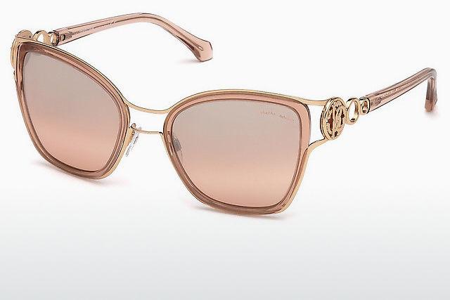 Αγοράστε online οικονομικά γυαλιά ηλίου Roberto Cavalli 5d6bed90840