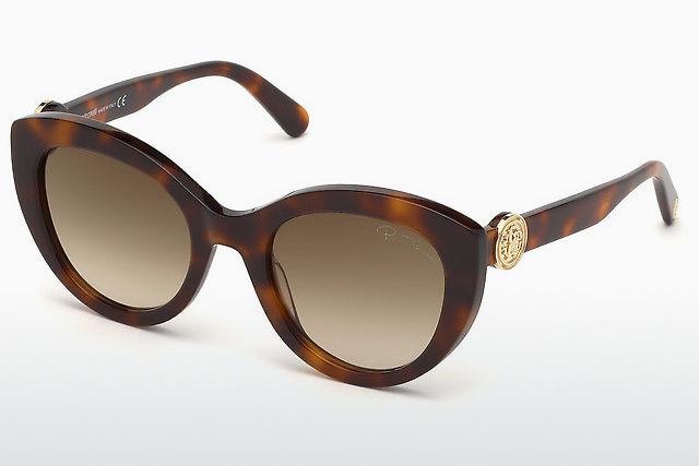 668330a10a Αγοράστε online οικονομικά γυαλιά ηλίου Roberto Cavalli