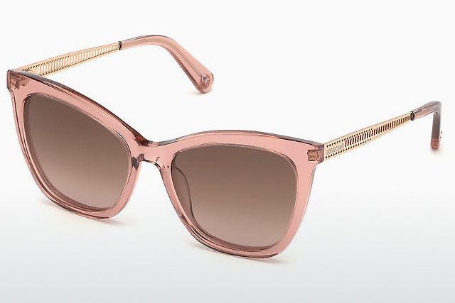 8cac684d25 Αγοράστε online οικονομικά γυαλιά ηλίου Roberto Cavalli