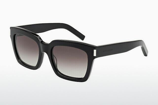 e9a4c5ca49 Αγοράστε online οικονομικά γυαλιά ηλίου Saint Laurent