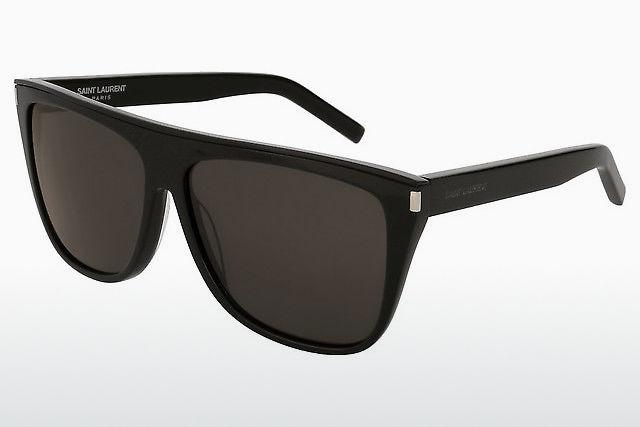 1e55ec0bd9 Αγοράστε online οικονομικά γυαλιά ηλίου Saint Laurent
