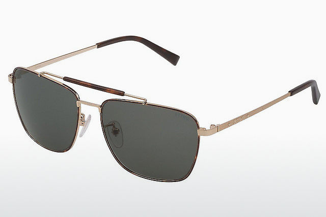8a806ce438 Αγοράστε online οικονομικά γυαλιά ηλίου Sting