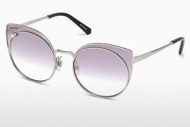 Αγοράστε online οικονομικά γυαλιά ηλίου Swarovski f774aabf55b