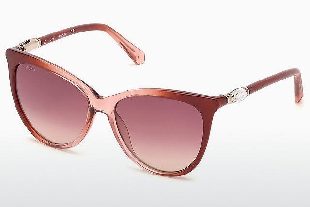 d7e6aa2ae0 Αγοράστε online οικονομικά γυαλιά ηλίου Swarovski