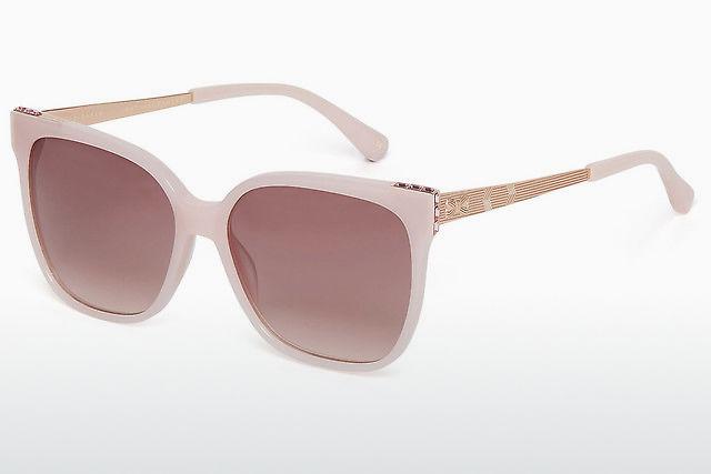 8548b44e94 Αγοράστε online οικονομικά γυαλιά ηλίου Ted Baker