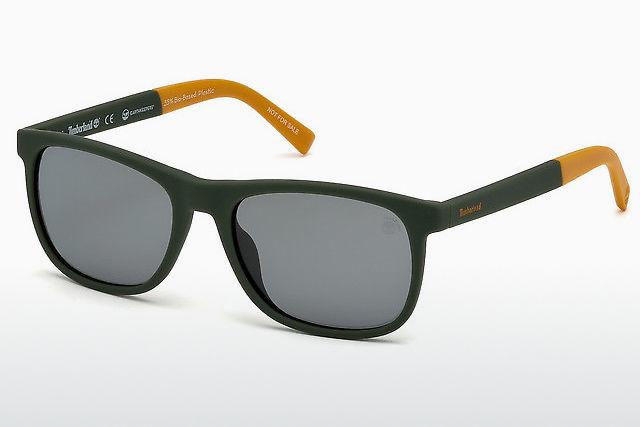 4dbd161629 Αγοράστε online οικονομικά γυαλιά ηλίου Timberland