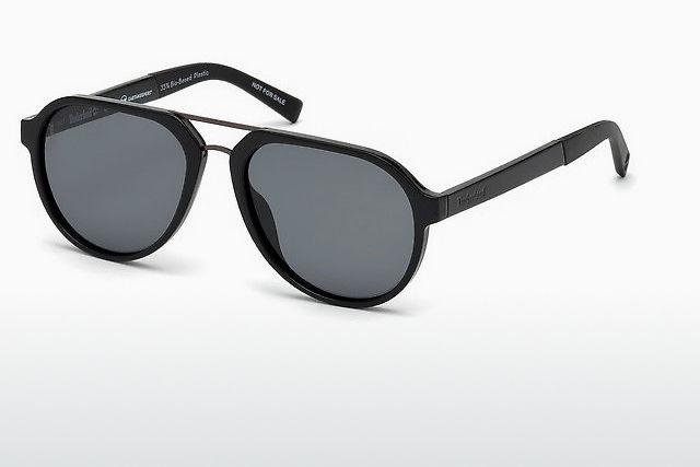 Αγοράστε online οικονομικά γυαλιά ηλίου Timberland 07f7dadeac8