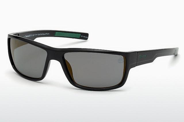 a154693c49 Αγοράστε online οικονομικά γυαλιά ηλίου Timberland