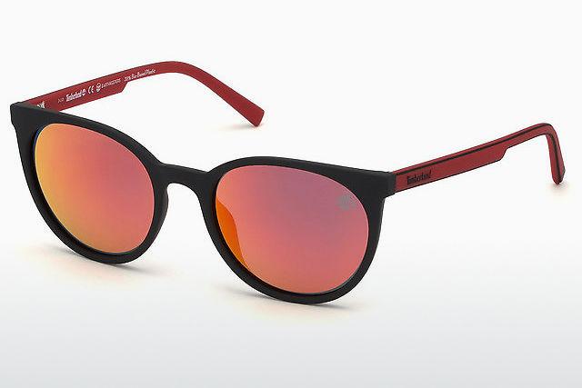 993cf9c02a Αγοράστε online οικονομικά γυαλιά ηλίου Timberland