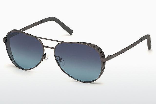 b56dc9786f Αγοράστε online οικονομικά γυαλιά ηλίου (9.470 προϊόντα)