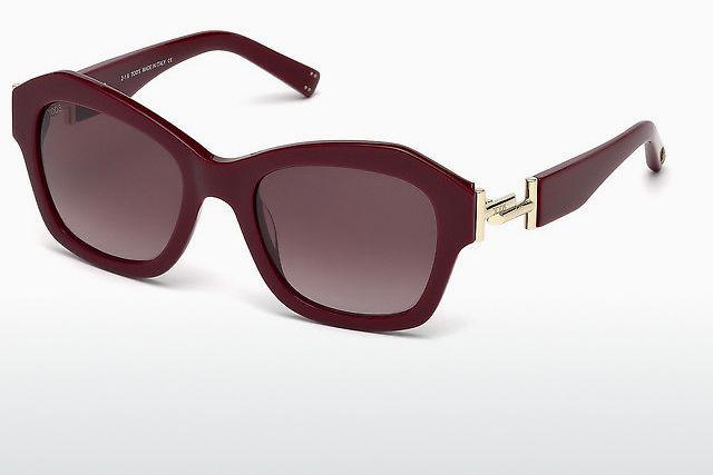 Αγοράστε online οικονομικά γυαλιά ηλίου (57 προϊόντα) 2b1b20293ed