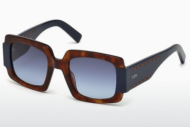 Αγοράστε online οικονομικά γυαλιά ηλίου (15.167 προϊόντα) 396f71f7aac