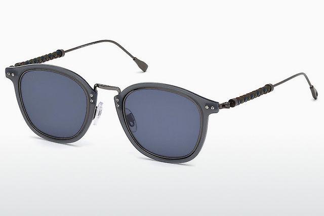 Αγοράστε online οικονομικά γυαλιά ηλίου (263 προϊόντα) 27322d82b07