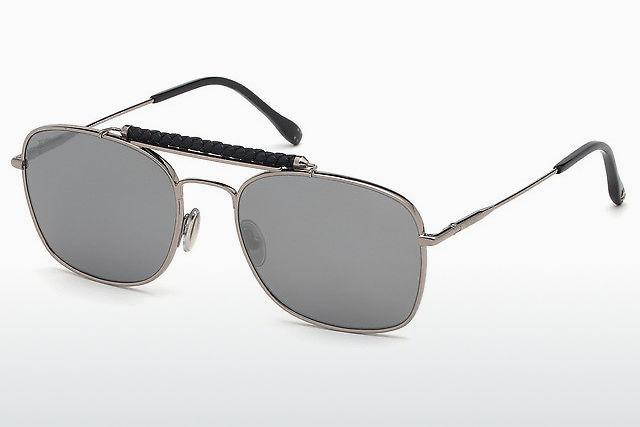 Αγοράστε online οικονομικά γυαλιά ηλίου (2.377 προϊόντα) 3c56ea9ff08