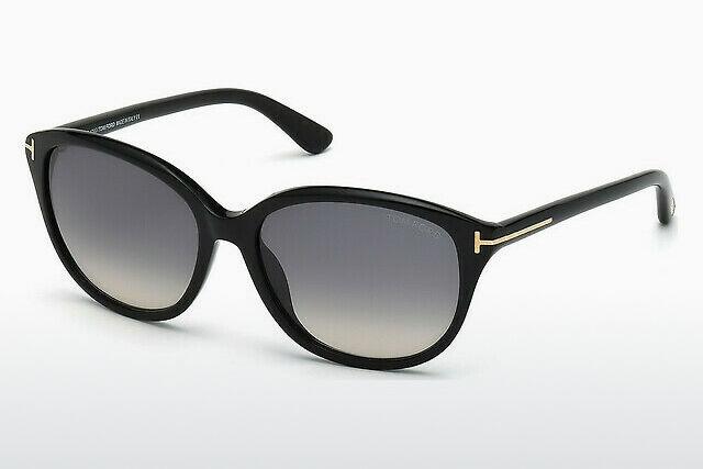c0819193e6 Αγοράστε online οικονομικά γυαλιά ηλίου (89 προϊόντα)
