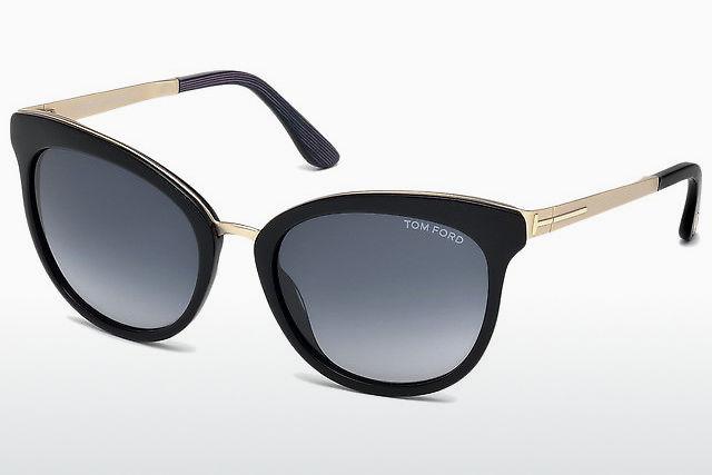 Αγοράστε online οικονομικά γυαλιά ηλίου Tom Ford 4f648a2b188