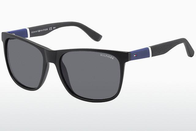 Αγοράστε online οικονομικά γυαλιά ηλίου Tommy Hilfiger 695af7257fa